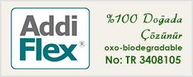 Addiflex
